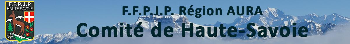 Bannière FFPJP Région AURA