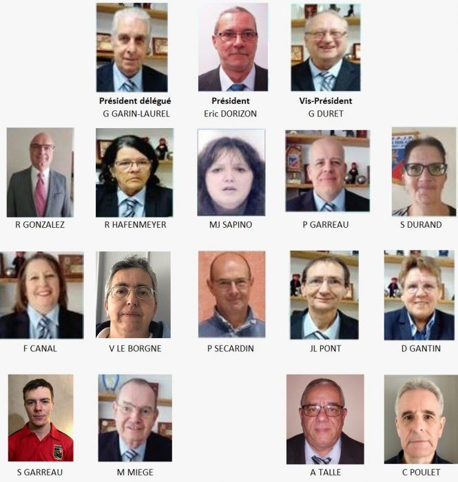 Comité 2020-2024-7